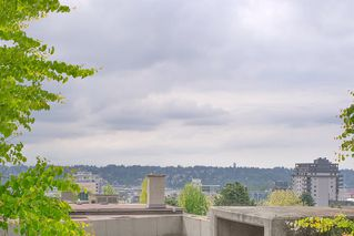 "Photo 5: 20 123 SEVENTH Street in New Westminster: Uptown NW Townhouse for sale in ""ROYAL CITY TERRACE"" : MLS®# R2170926"