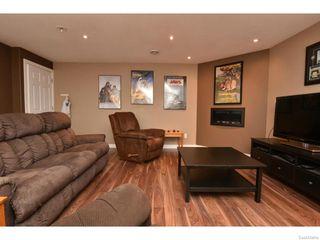 Photo 45: 4438 MEADOWSWEET Lane in Regina: Lakeridge RG Residential for sale : MLS®# SK612511