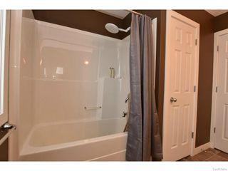 Photo 24: 4438 MEADOWSWEET Lane in Regina: Lakeridge RG Residential for sale : MLS®# SK612511
