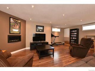 Photo 40: 4438 MEADOWSWEET Lane in Regina: Lakeridge RG Residential for sale : MLS®# SK612511