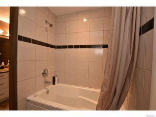 Photo 33: 4438 MEADOWSWEET Lane in Regina: Lakeridge RG Residential for sale : MLS®# SK612511