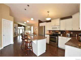 Photo 9: 4438 MEADOWSWEET Lane in Regina: Lakeridge RG Residential for sale : MLS®# SK612511