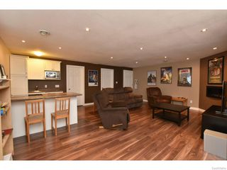 Photo 43: 4438 MEADOWSWEET Lane in Regina: Lakeridge RG Residential for sale : MLS®# SK612511