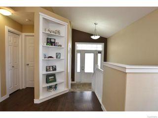 Photo 4: 4438 MEADOWSWEET Lane in Regina: Lakeridge RG Residential for sale : MLS®# SK612511
