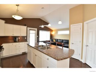 Photo 13: 4438 MEADOWSWEET Lane in Regina: Lakeridge RG Residential for sale : MLS®# SK612511