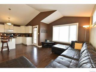 Photo 17: 4438 MEADOWSWEET Lane in Regina: Lakeridge RG Residential for sale : MLS®# SK612511