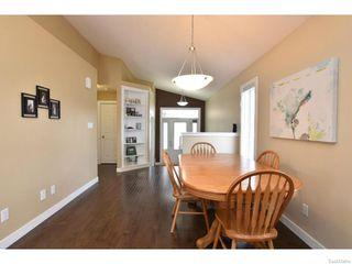 Photo 11: 4438 MEADOWSWEET Lane in Regina: Lakeridge RG Residential for sale : MLS®# SK612511