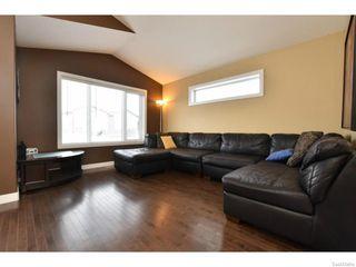 Photo 16: 4438 MEADOWSWEET Lane in Regina: Lakeridge RG Residential for sale : MLS®# SK612511