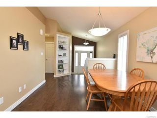 Photo 6: 4438 MEADOWSWEET Lane in Regina: Lakeridge RG Residential for sale : MLS®# SK612511