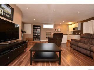 Photo 41: 4438 MEADOWSWEET Lane in Regina: Lakeridge RG Residential for sale : MLS®# SK612511