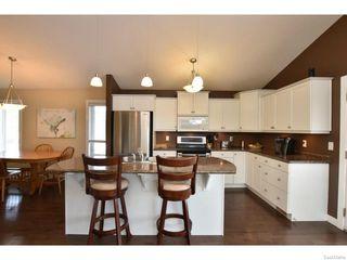 Photo 8: 4438 MEADOWSWEET Lane in Regina: Lakeridge RG Residential for sale : MLS®# SK612511