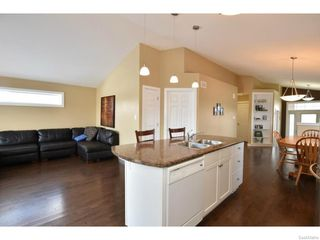 Photo 10: 4438 MEADOWSWEET Lane in Regina: Lakeridge RG Residential for sale : MLS®# SK612511