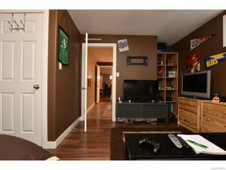 Photo 32: 4438 MEADOWSWEET Lane in Regina: Lakeridge RG Residential for sale : MLS®# SK612511