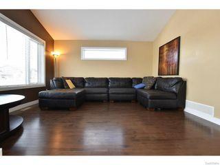 Photo 15: 4438 MEADOWSWEET Lane in Regina: Lakeridge RG Residential for sale : MLS®# SK612511