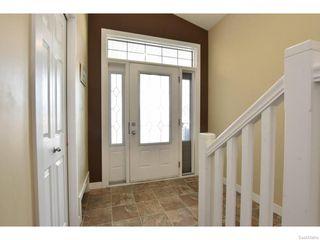 Photo 3: 4438 MEADOWSWEET Lane in Regina: Lakeridge RG Residential for sale : MLS®# SK612511