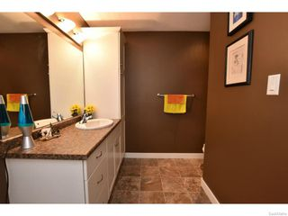Photo 36: 4438 MEADOWSWEET Lane in Regina: Lakeridge RG Residential for sale : MLS®# SK612511