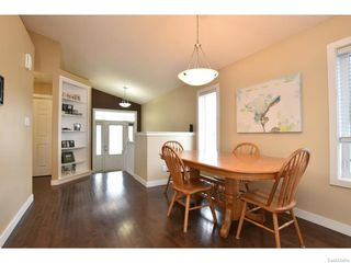 Photo 5: 4438 MEADOWSWEET Lane in Regina: Lakeridge RG Residential for sale : MLS®# SK612511
