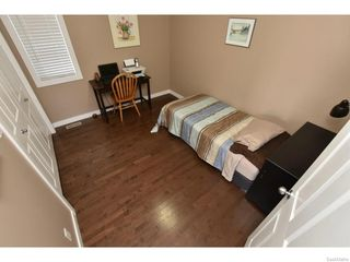 Photo 21: 4438 MEADOWSWEET Lane in Regina: Lakeridge RG Residential for sale : MLS®# SK612511