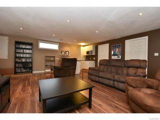Photo 42: 4438 MEADOWSWEET Lane in Regina: Lakeridge RG Residential for sale : MLS®# SK612511