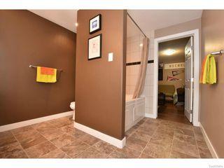 Photo 37: 4438 MEADOWSWEET Lane in Regina: Lakeridge RG Residential for sale : MLS®# SK612511