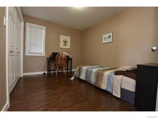 Photo 20: 4438 MEADOWSWEET Lane in Regina: Lakeridge RG Residential for sale : MLS®# SK612511