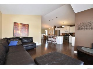 Photo 19: 4438 MEADOWSWEET Lane in Regina: Lakeridge RG Residential for sale : MLS®# SK612511
