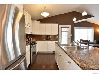 Photo 12: 4438 MEADOWSWEET Lane in Regina: Lakeridge RG Residential for sale : MLS®# SK612511
