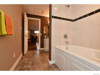 Photo 35: 4438 MEADOWSWEET Lane in Regina: Lakeridge RG Residential for sale : MLS®# SK612511