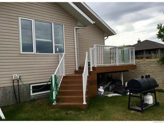 Photo 49: 4438 MEADOWSWEET Lane in Regina: Lakeridge RG Residential for sale : MLS®# SK612511