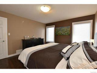 Photo 28: 4438 MEADOWSWEET Lane in Regina: Lakeridge RG Residential for sale : MLS®# SK612511