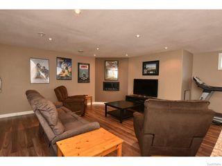 Photo 38: 4438 MEADOWSWEET Lane in Regina: Lakeridge RG Residential for sale : MLS®# SK612511