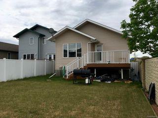 Photo 50: 4438 MEADOWSWEET Lane in Regina: Lakeridge RG Residential for sale : MLS®# SK612511