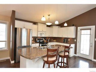 Photo 7: 4438 MEADOWSWEET Lane in Regina: Lakeridge RG Residential for sale : MLS®# SK612511