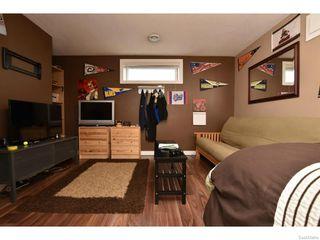 Photo 30: 4438 MEADOWSWEET Lane in Regina: Lakeridge RG Residential for sale : MLS®# SK612511