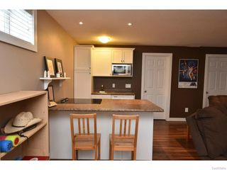 Photo 44: 4438 MEADOWSWEET Lane in Regina: Lakeridge RG Residential for sale : MLS®# SK612511