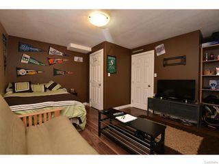Photo 31: 4438 MEADOWSWEET Lane in Regina: Lakeridge RG Residential for sale : MLS®# SK612511