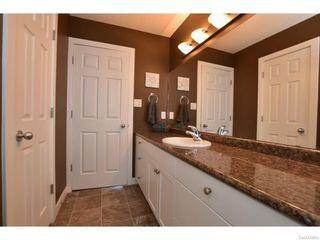 Photo 25: 4438 MEADOWSWEET Lane in Regina: Lakeridge RG Residential for sale : MLS®# SK612511