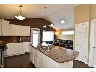 Photo 14: 4438 MEADOWSWEET Lane in Regina: Lakeridge RG Residential for sale : MLS®# SK612511