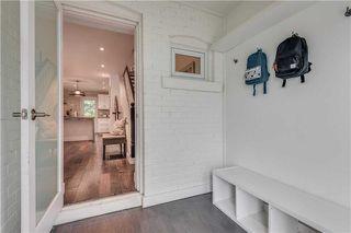 Photo 2: 87 Oakcrest Ave in Toronto: East End-Danforth Freehold for sale (Toronto E02)  : MLS®# E3838510