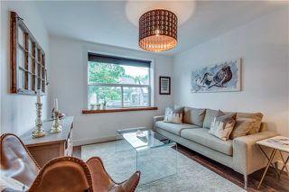 Photo 3: 87 Oakcrest Ave in Toronto: East End-Danforth Freehold for sale (Toronto E02)  : MLS®# E3838510