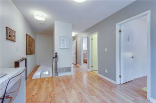 Photo 9: 87 Oakcrest Ave in Toronto: East End-Danforth Freehold for sale (Toronto E02)  : MLS®# E3838510