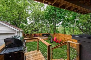 Photo 18: 87 Oakcrest Ave in Toronto: East End-Danforth Freehold for sale (Toronto E02)  : MLS®# E3838510