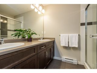 "Photo 13: 62 20831 70TH Avenue in Langley: Willoughby Heights Townhouse for sale in ""RADIUS MILNER HEIGHTS"" : MLS®# R2177188"