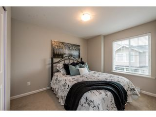 "Photo 16: 62 20831 70TH Avenue in Langley: Willoughby Heights Townhouse for sale in ""RADIUS MILNER HEIGHTS"" : MLS®# R2177188"