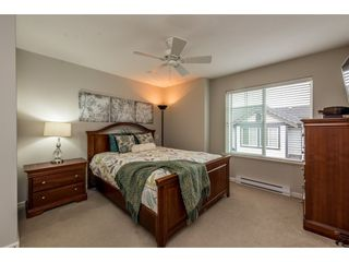 "Photo 12: 62 20831 70TH Avenue in Langley: Willoughby Heights Townhouse for sale in ""RADIUS MILNER HEIGHTS"" : MLS®# R2177188"