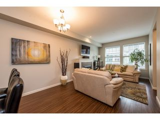 "Photo 8: 62 20831 70TH Avenue in Langley: Willoughby Heights Townhouse for sale in ""RADIUS MILNER HEIGHTS"" : MLS®# R2177188"