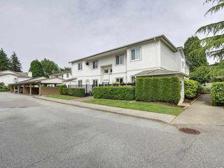 "Photo 2: 8 12915 16 Avenue in Surrey: Crescent Bch Ocean Pk. Townhouse for sale in ""Ocean Park Village"" (South Surrey White Rock)  : MLS®# R2179780"
