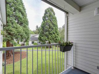"Photo 14: 8 12915 16 Avenue in Surrey: Crescent Bch Ocean Pk. Townhouse for sale in ""Ocean Park Village"" (South Surrey White Rock)  : MLS®# R2179780"