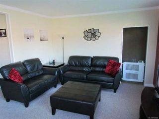 Photo 2: 4750 MARGARET STREET in PORT ALBERNI: PA Port Alberni House for sale (Port Alberni)  : MLS®# 764024