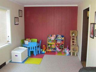 Photo 3: 4750 MARGARET STREET in PORT ALBERNI: PA Port Alberni House for sale (Port Alberni)  : MLS®# 764024